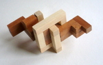Casse tete  Triple Crosses and Cubes  Guy Brette 003