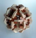 Casse-tete - icositetraedre tetragonal gyb - guy brette-10