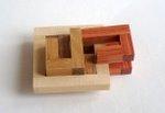 Casse tete  bisect cube 2  osanori yamamoto 5