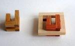 Casse tete  bisect cube 2  osanori yamamoto 7