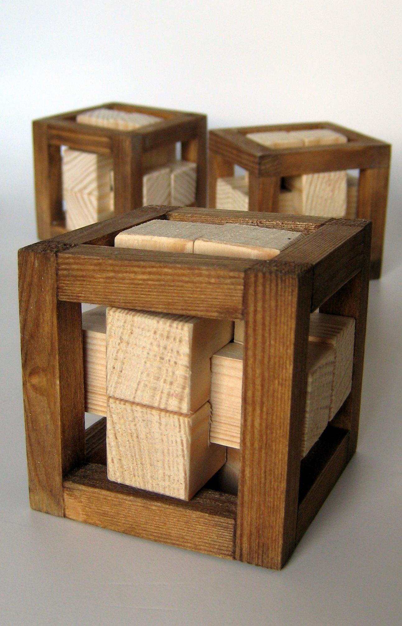 casse t te puzzles et jeux math matiques 2007. Black Bedroom Furniture Sets. Home Design Ideas