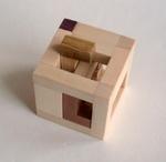 Casse tete  crochet cube  yavuz demirhan 002