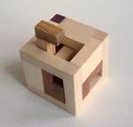 Casse tete  crochet cube  yavuz demirhan 003