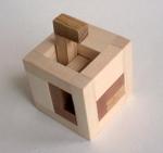 Casse tete  crochet cube  yavuz demirhan 004