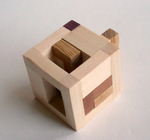 Casse tete  crochet cube  yavuz demirhan 005