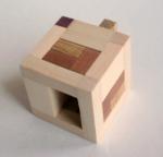 Casse tete  crochet cube  yavuz demirhan 006