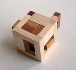 Casse tete  crochet cube  yavuz demirhan 008