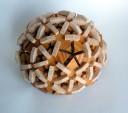 casse-tete - hexacontaedre pentagonal gyb-1