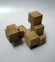 Casse-tête - Héxaèdre gyb - pièce 1