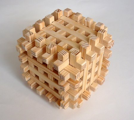casse t te puzzles et jeux math matiques archive du blog la boite d allumettes ren. Black Bedroom Furniture Sets. Home Design Ideas