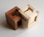 Casse tete  puzzle 464  jose diaz 1