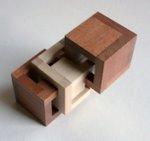 Casse tete  puzzle 464  jose diaz 3