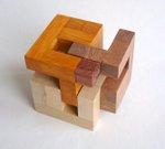 Casse tete  triad cube  Yavuz Demirhan 003