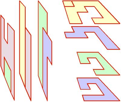 cube_ligne