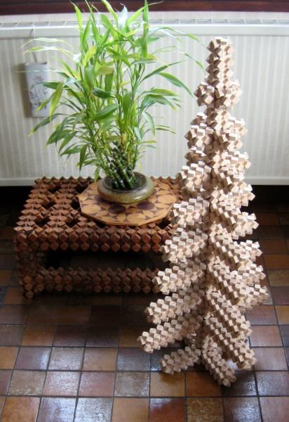 casse t te puzzles et jeux math matiques 2007 septembre. Black Bedroom Furniture Sets. Home Design Ideas