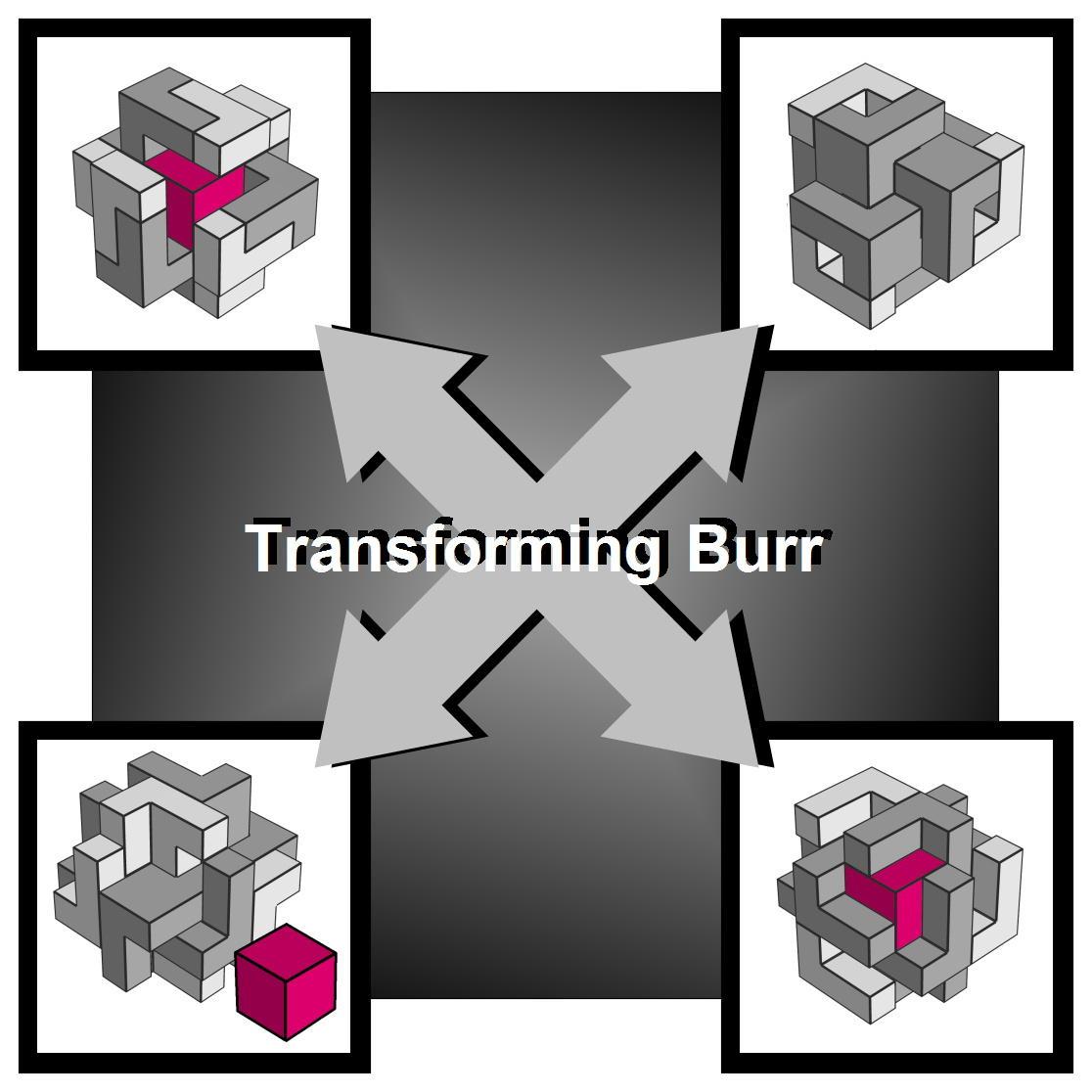 transforming-burr-4-solutions.jpg