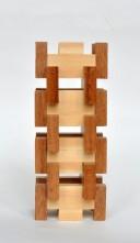wpid-casse-tete-Domino-Tower-Tamas-Vanyo.jpg