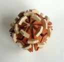 casse-tete - triaki octaedre gyb